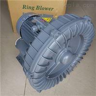 原装1.5KW台湾全风RB环形鼓风机