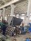 中科世景生活垃圾处理厂飞灰固化设备耐用