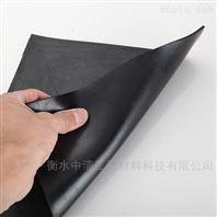 软木橡胶板生产厂家