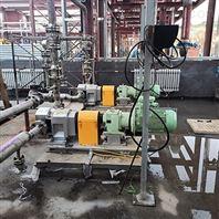 凸轮式双转子泵厂家