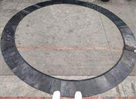 地铁盾构帘布橡胶板