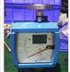 JY LZD-25金属管浮子流量计