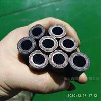 尼龙管切管机 钢丝胶管裁断机 操作简便