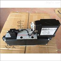 阿托斯 电磁阀\DKZOR-AE-171-S5 10