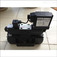 阿托斯 电磁阀\DPZO-P5E-012 25 11