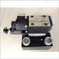 阿托斯 电磁阀\LIMHA-4 350 V32