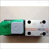 阿托斯 电磁阀\RZMO-P1-010 315 20