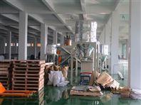 PLA生物降解颗粒造粒机厂家