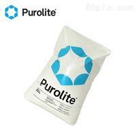 漂萊特混床除鹽樹脂MB400參數應用