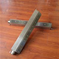 QF-G2高压气流干燥风刀铝合金