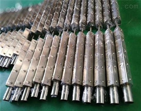 金属板材吹水铝合金风刀风机