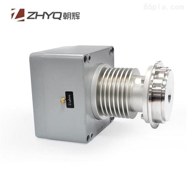乳化液传感器折光仪在线浓度计