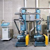 GS-99电线电缆中央供料系统厂家