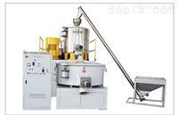 SRL-Z系列粉末混合工业机组