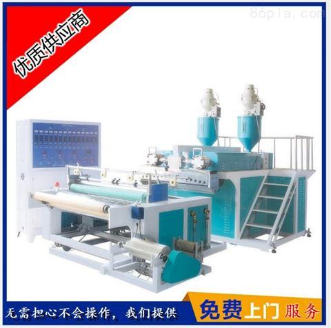 【购优质设备】选择超性价比缠绕膜机组上门培训
