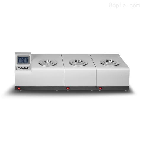 水汽透过量测试仪-广州标际