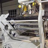 PC耐力板生产线
