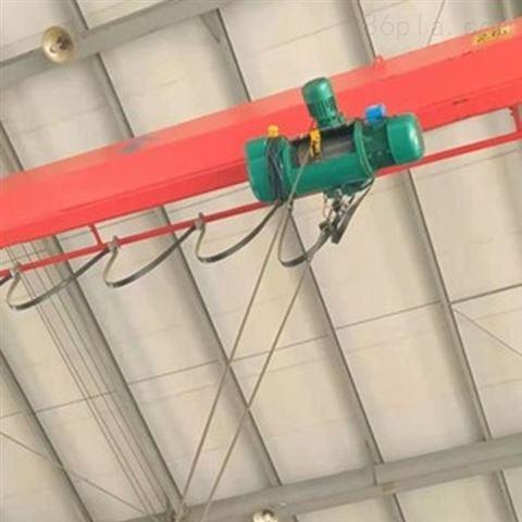 东弘双速钢丝绳电动葫芦价格