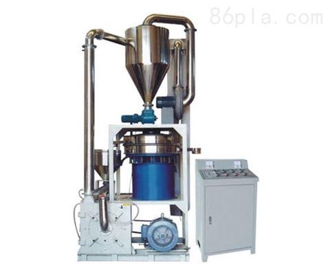 磨盘式磨粉机 (6)