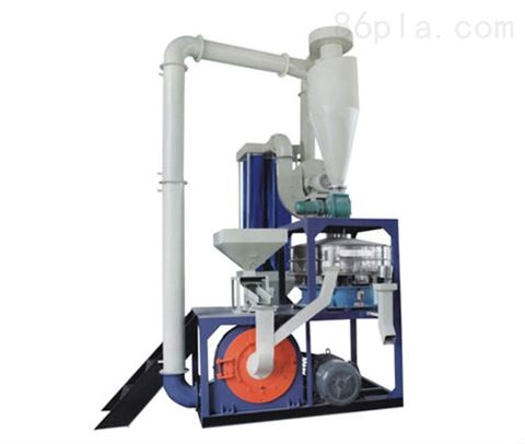 磨盘式磨粉机 (5)