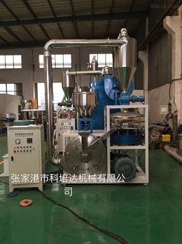 塑料磨粉机 (12)