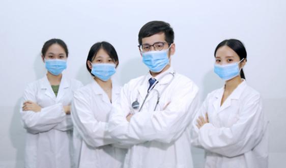 新冠疫苗即将上市,这些注射器制造商忙疯了