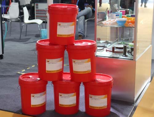 生物降解塑料適用于一次性塑料用品指令!歐盟新出臺的指導意見釋放哪些信號?