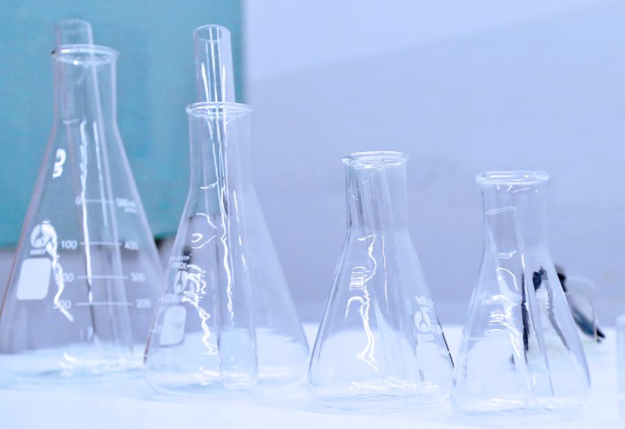 """玻璃纖維及復合材料行業被列為山東省建材工業""""十四五""""發展重點"""