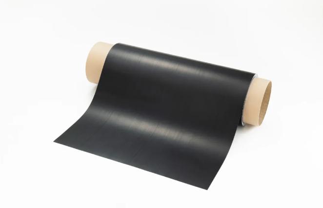 三菱化學推出使用酚醛樹脂的耐高溫CFRP