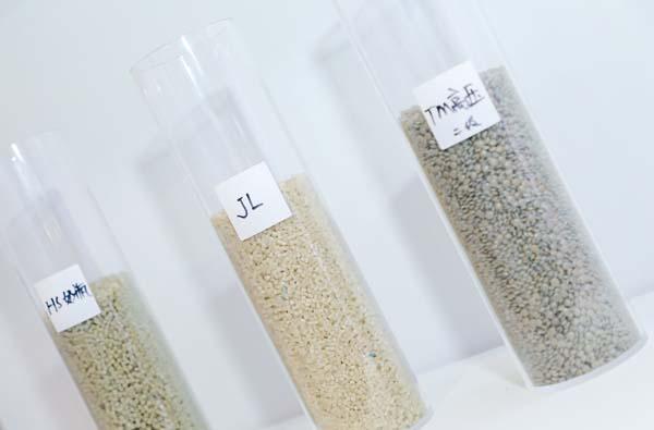 龙佰集团:向绿色高质量钛产业不断进军