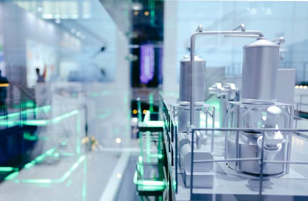 RoboView | 仙工智能视觉 AI 解决方案