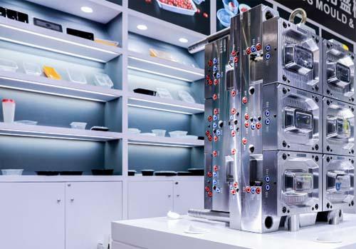三菱化学开发具备阻燃功能的热塑性复合材料(FRTP)